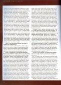 Pilna publikācija latviešu valodā apskatāma PDF formātā - upb - Page 3