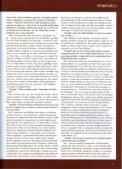 Pilna publikācija latviešu valodā apskatāma PDF formātā - upb - Page 4
