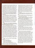 Pilna publikācija latviešu valodā apskatāma PDF formātā - upb - Page 5