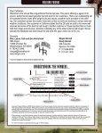 Untitled - MCS Auction, LLC - Page 3