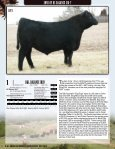 Untitled - MCS Auction, LLC - Page 4