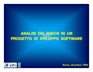 PDF 149 Kb - Cnipa