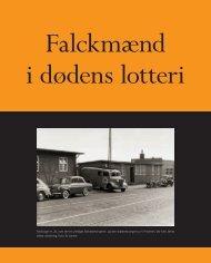 Falckmaend_i_doedens.. - Siden Saxo