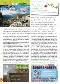 P.O. Life n°14 (2,13MB) - Anglophone-direct.com - Page 4