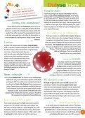 P.O. Life n°14 (2,13MB) - Anglophone-direct.com - Page 5