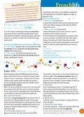 P.O. Life n°14 (2,13MB) - Anglophone-direct.com - Page 7