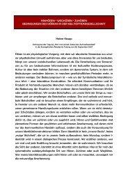 Text 112 kb - IPP München