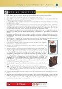Benutzerhandbuch - Seite 5