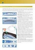 Benutzerhandbuch - Seite 6