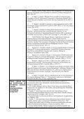 Prof. dr. sc. Tihomir Hunjak Naziv instuitucije e-mail adresa i adresa ... - Page 2