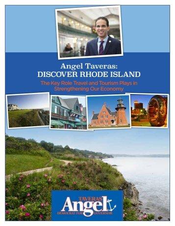 Discover-Rhode-Island