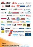 Katalog 2014 - Page 2