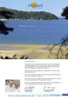 Katalog 2014 - Page 3