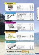 Katalog 2014 - Page 5