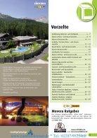 Katalog 2014 - Page 7