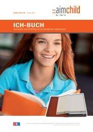 Idee ICH-Buch (PDF) - Active Communication