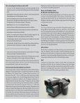 Einstellungen - Hasselblad.jp - Seite 5