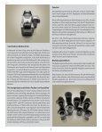 Einstellungen - Hasselblad.jp - Seite 6