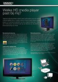 HD Media Players - Eminent - Page 2