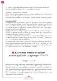 boukin / P. GINIES - CNRD