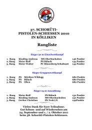 G16 Rangliste Schorüti Pistolenschiessen Kölliken 2010.pdf