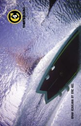Brian Keaulana by Eric Kiel - Stand Up Paddle Surfing in Hawaii ...
