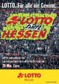 Tickets unter: www.fsv-frankfurt.de - Seite 2
