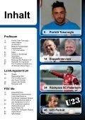 Tickets unter: www.fsv-frankfurt.de - Seite 4