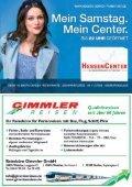 Tickets unter: www.fsv-frankfurt.de - Seite 5