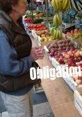Directives à l'attention des ambulants dans le cadre des ... - FAVV - Page 4