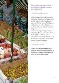 Directives à l'attention des ambulants dans le cadre des ... - FAVV - Page 5