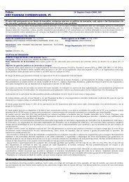 bnp paribas conservador, fi - BNP Paribas Wealth Management