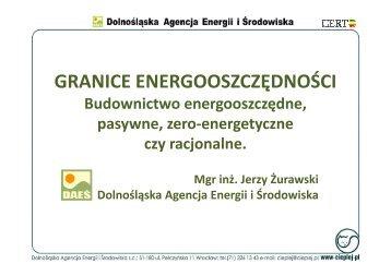 IA cz 2.pdf - Cieplej.pl