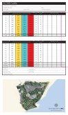 to view scorecard for Palmares GC - Golf de la Luz - Page 2
