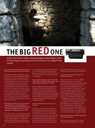 red-one-article - SDGI