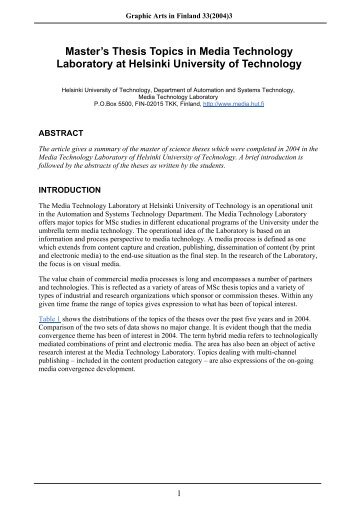 Graduation requirements student services