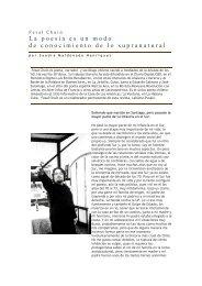 Fesal Chain.pdf - Luis Emilio Recabarren