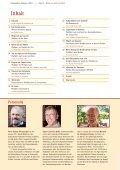 Pilgern - Franziskaner - Seite 2