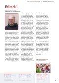 Pilgern - Franziskaner - Seite 3