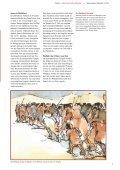 Pilgern - Franziskaner - Seite 7