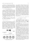 2n ± 1 - Shahid Beheshti Faculties and PhD students - Page 4