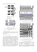 2n ± 1 - Shahid Beheshti Faculties and PhD students - Page 5