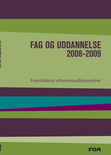 Download som PDF-fil - FOA