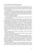 Die Fieberkurve - Seite 3