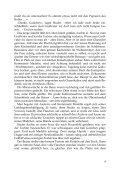 Die Fieberkurve - Seite 4