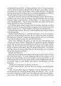 Die Fieberkurve - Seite 5