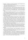 Die Fieberkurve - Seite 6