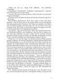 Die Fieberkurve - Seite 7