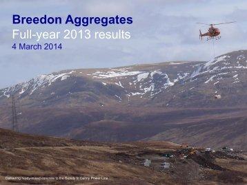 2014-prelims-presentation-final-030314