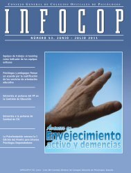 Infocop53-A hacer prueba color:Maquetación 1 - Consejo General ...